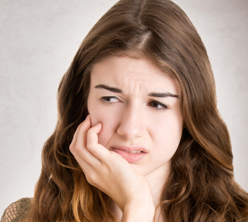 emergency dentistry in burnaby