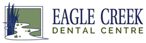 Eagle Creek Dental Center