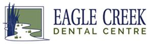Eagle Creek Dental Center